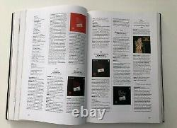 ELVIS BOOTLEG BOOK The vinyl records from 1970 to today VERY RARE PRESLEY