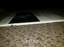 Elvis Presley Epb-1254 Rare Promo