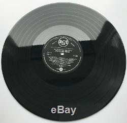 Elvis Presley- Rare Jailhouse Rock Original South African Press