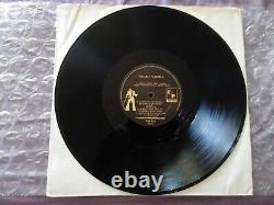 Elvis Presley Rare The Last Farewell 2 Lps June 26th 1977 Indy Near Mint C