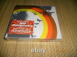 Elvis Presley That's the Way It Is 3 CD set sealed OOP RARE NEW