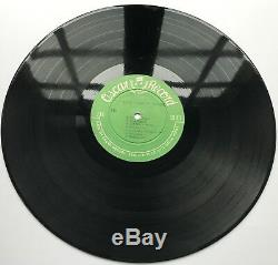 Elvis Presley-mega Mega Rare Album From Korea