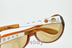 POLAROID 8004 HOLLAND 8004 France Elvis Presley Sunglasses Rare Mind Condition