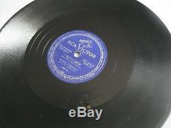 Rare 1960 Elvis Presley 78 RPM I Gotta Know / Are You Lonesome Tonight Rca 1364