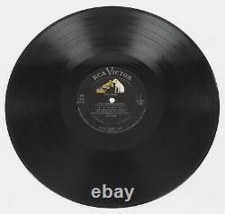 Rare-Elvis Presley-LP-Debut-RCA-Mono-LPM-1254 Early Pressing-6S/5S 1956