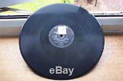 Uber Rare 1967 Elvis Presley 78 RPM Frankie And Johnny Rca Colombia 50-50935