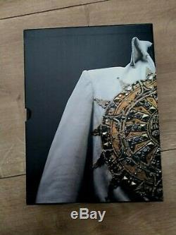 Ultra Rare Elvis Presley 12-disc Box Set The Final Curtain 1977 (cbs) Boxcar