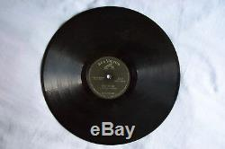 Ultra Rare Elvis Presley 78 RPM First In Line Philippines Rca Victor 20-6032