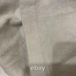 Very Rare Mosquitohead 1993 Elvis Presley Tee XL SINGLE STITCHED Vintage